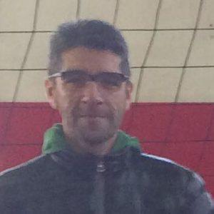 Ruben Gustavo Palacios